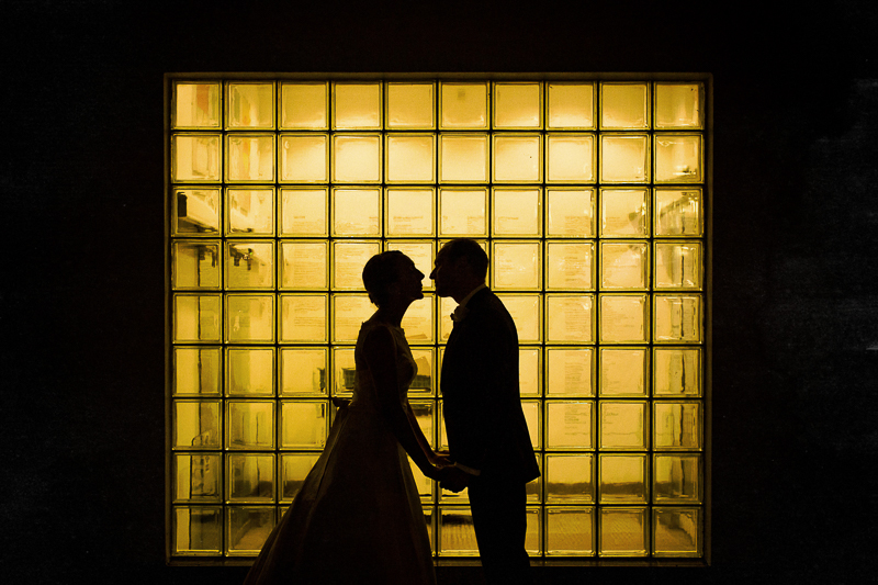 design museum wedding photographer-38