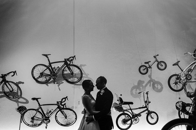 design museum wedding photographer-41