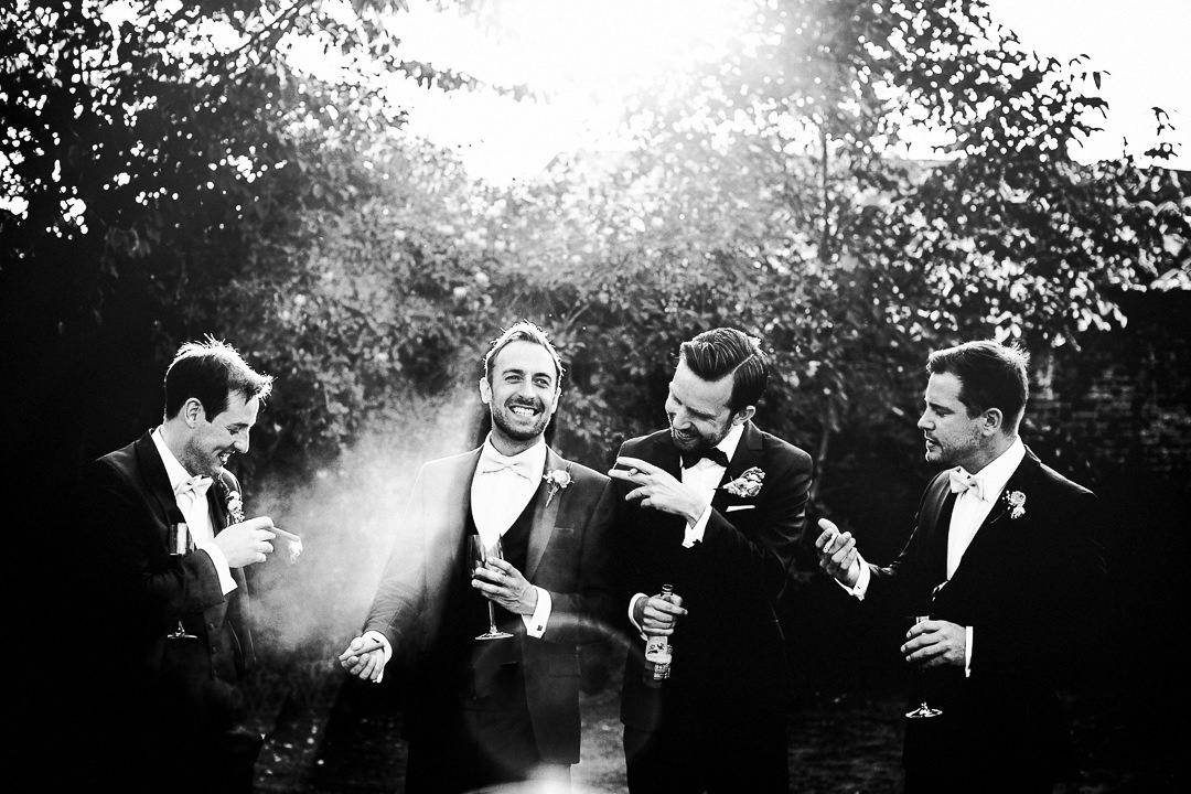 london wedding photographer-1-12