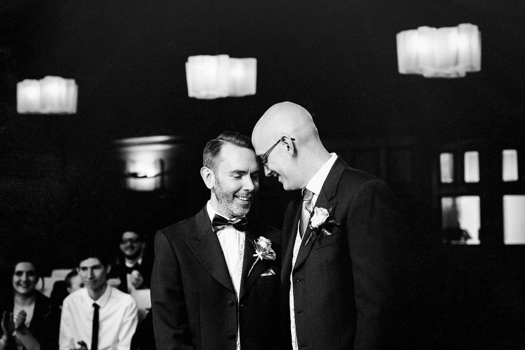 london wedding photographer-1-16