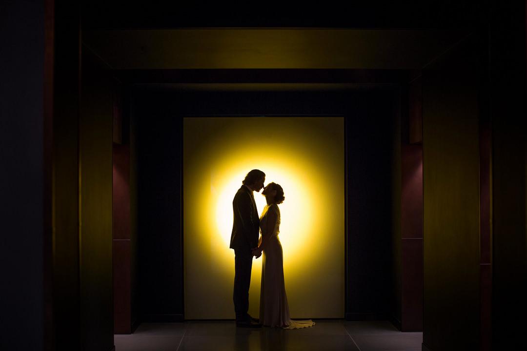 london wedding photographer-1-18