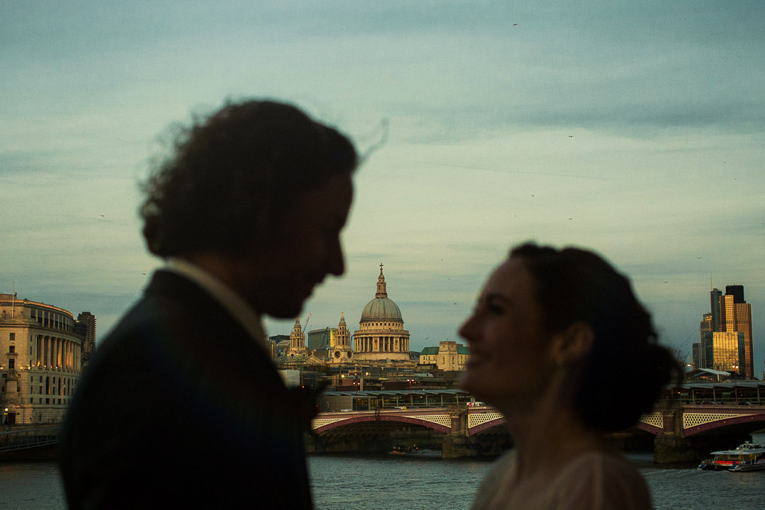 london wedding photographer-1-19
