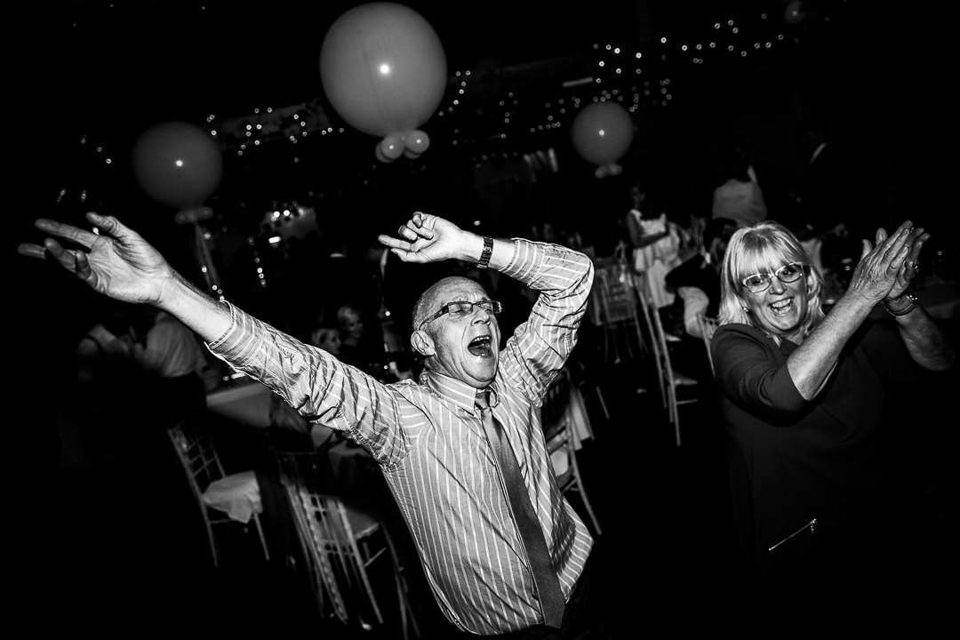 london wedding photographer-1-21