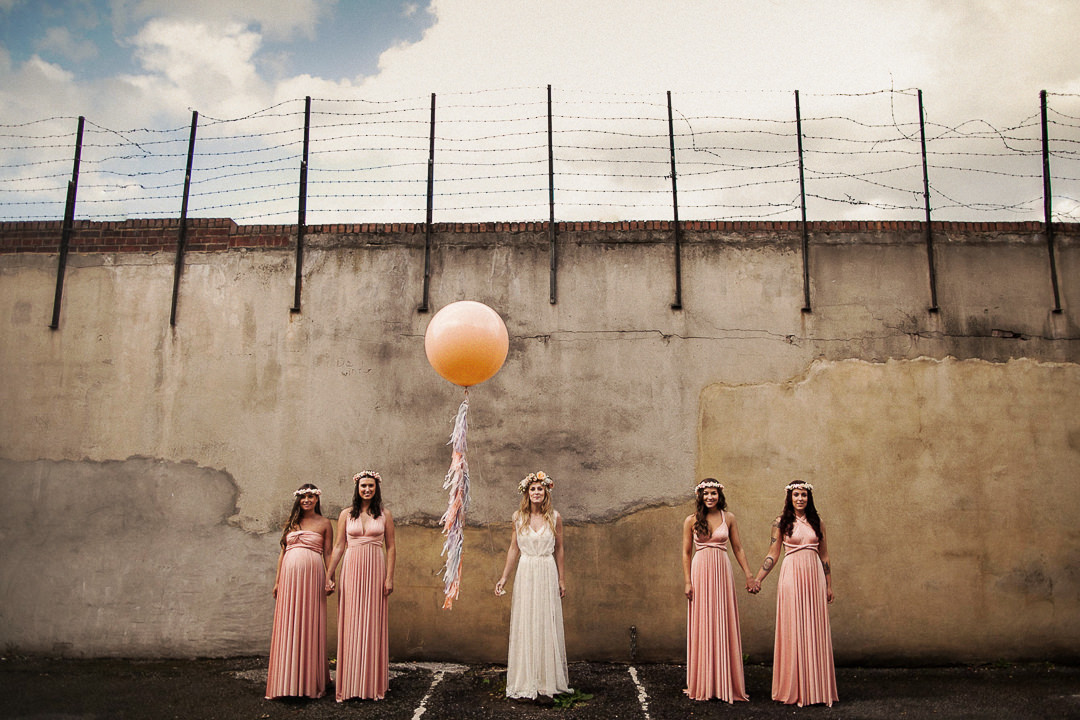 london wedding photographer-11-4
