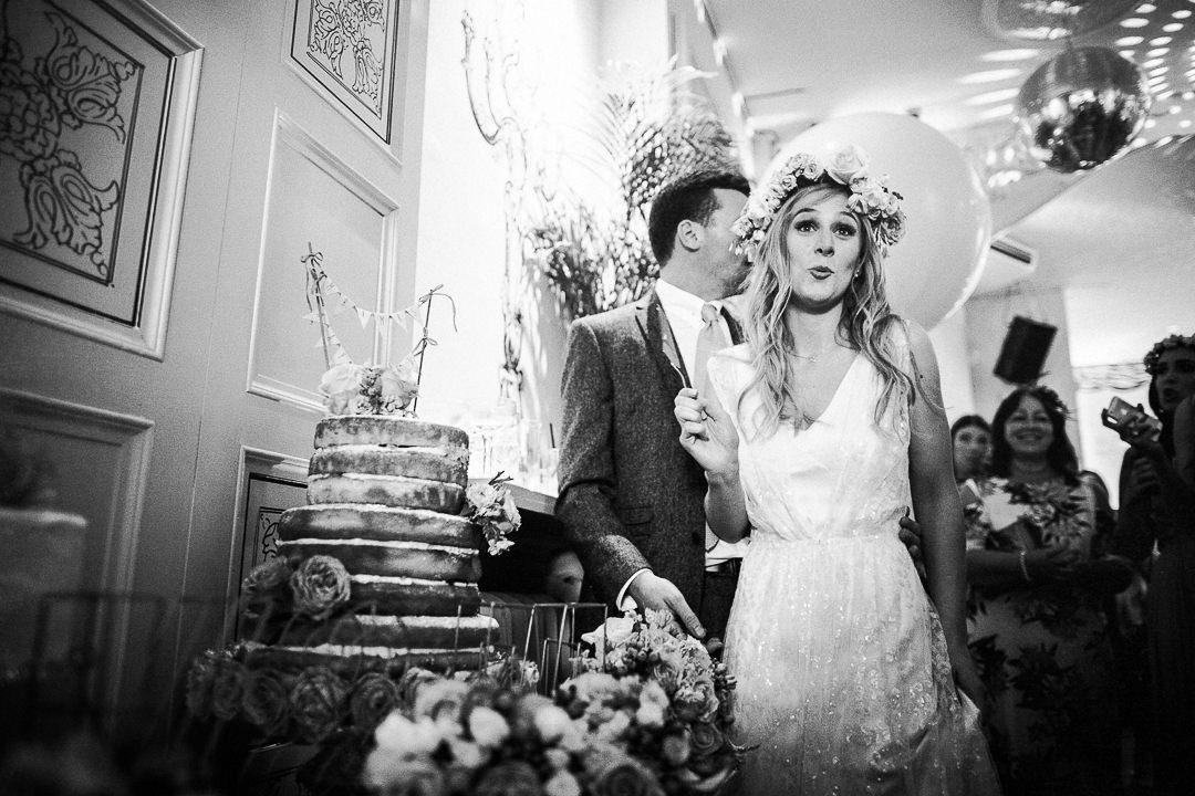 london wedding photographer-14-2