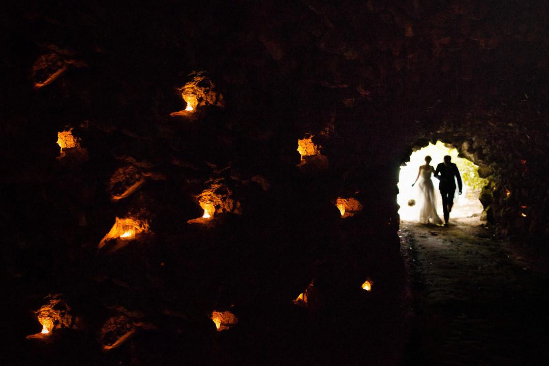 london wedding photographer-2-12