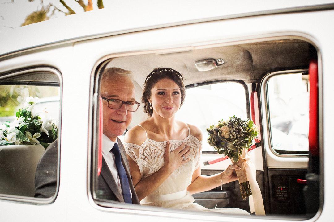 london wedding photographer-2-4