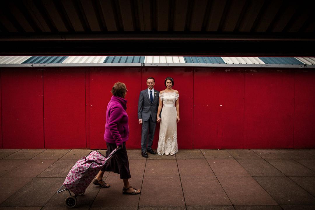 london wedding photographer-3-4