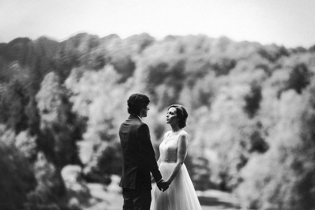 london wedding photographer-5-10