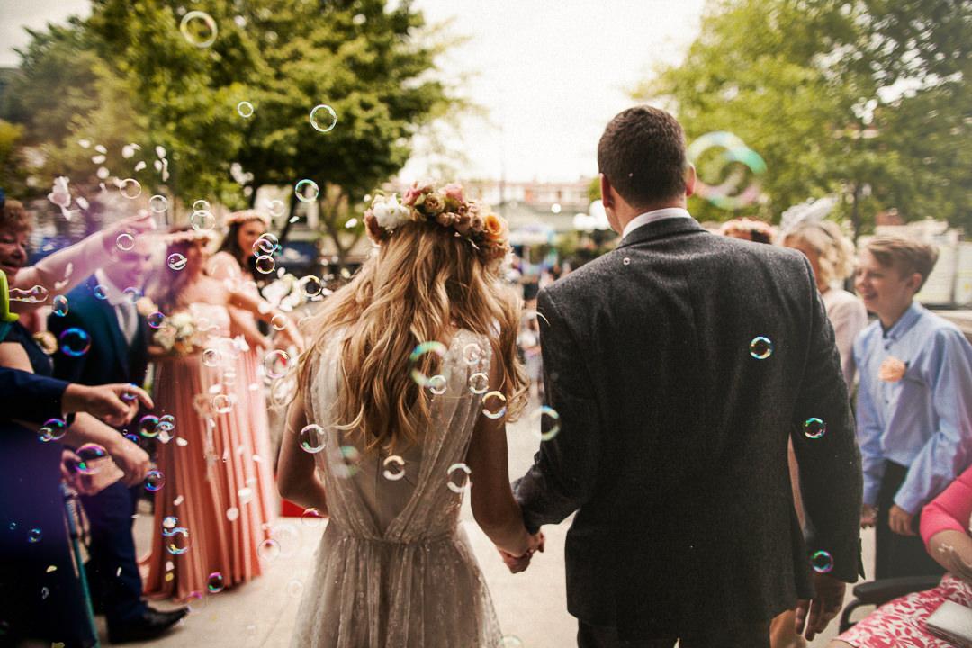 london wedding photographer-7-8