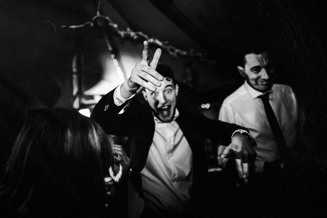 london wedding photographer-8-2