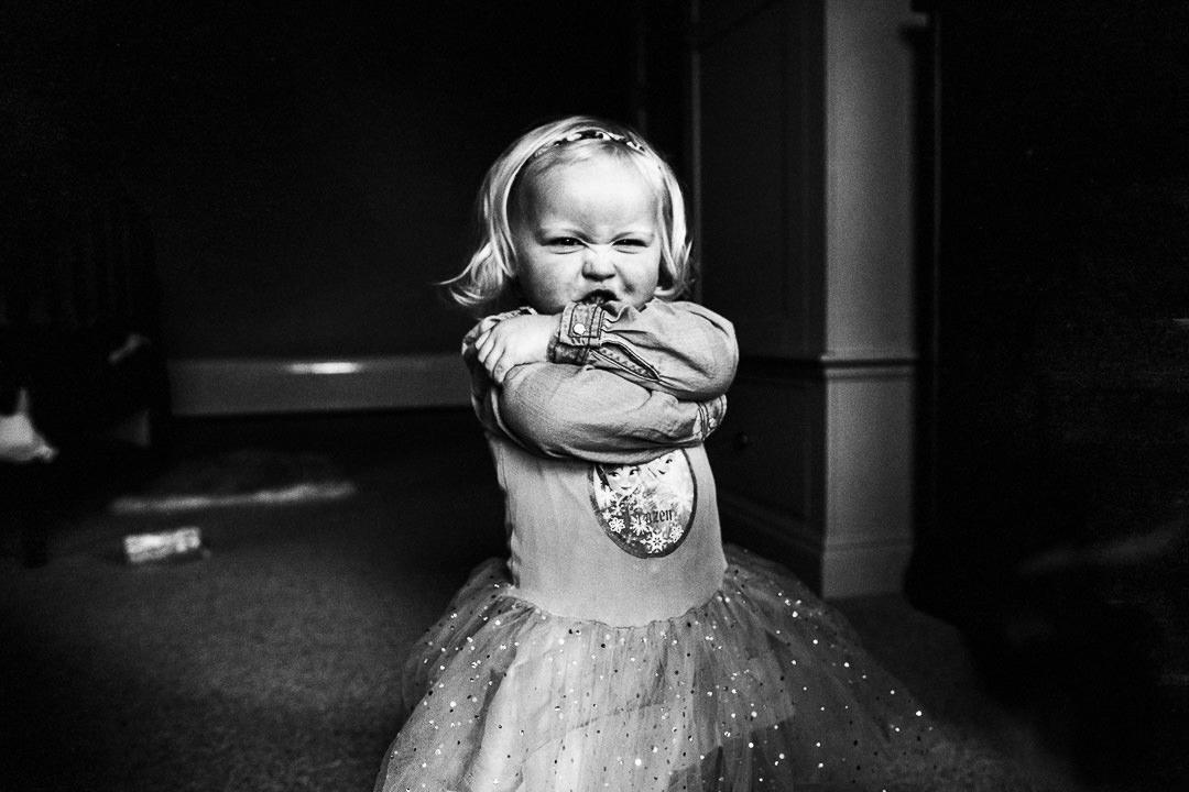 alternative london wedding photographer-13