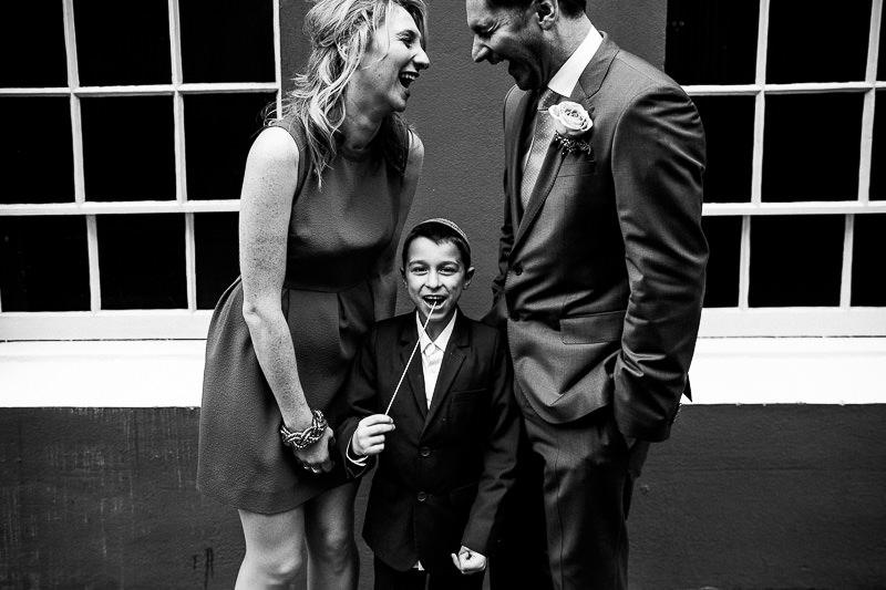 alternative london wedding photographer-20