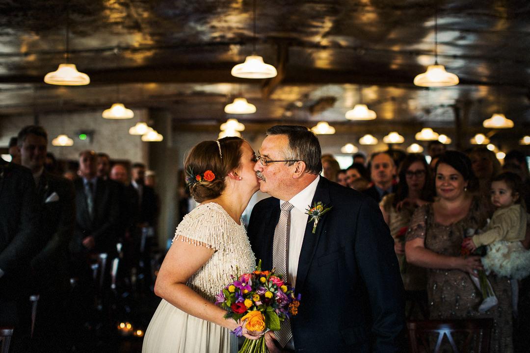 alternative london wedding photographer-26
