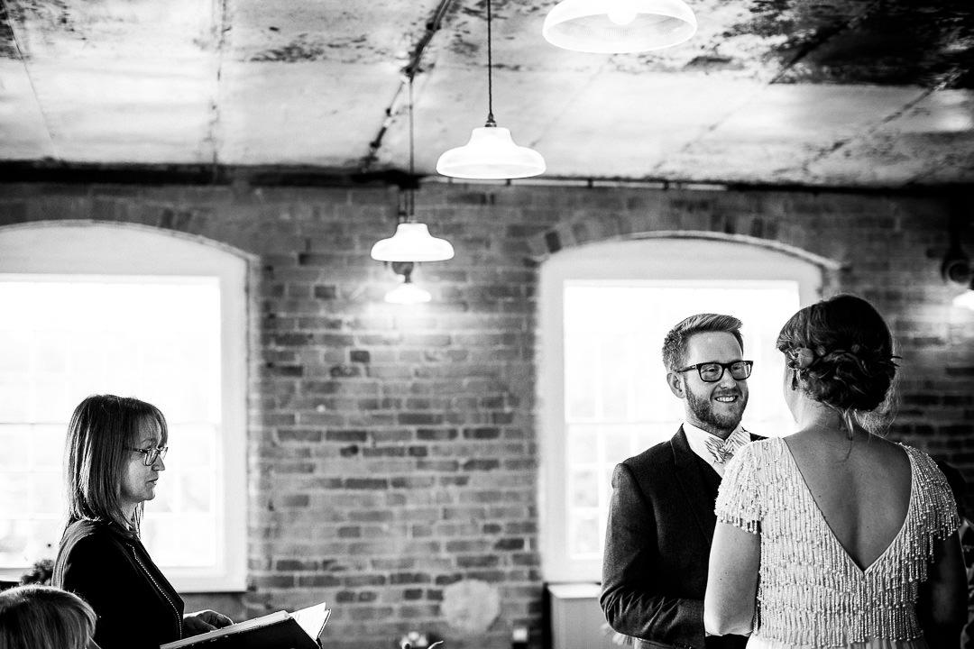 alternative london wedding photographer-28