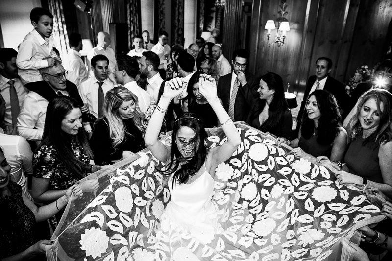alternative london wedding photographer-29
