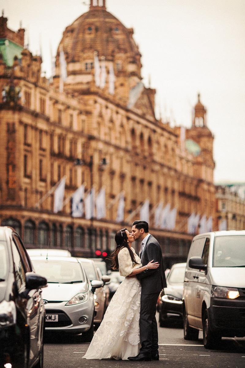 alternative london wedding photographer-3-2