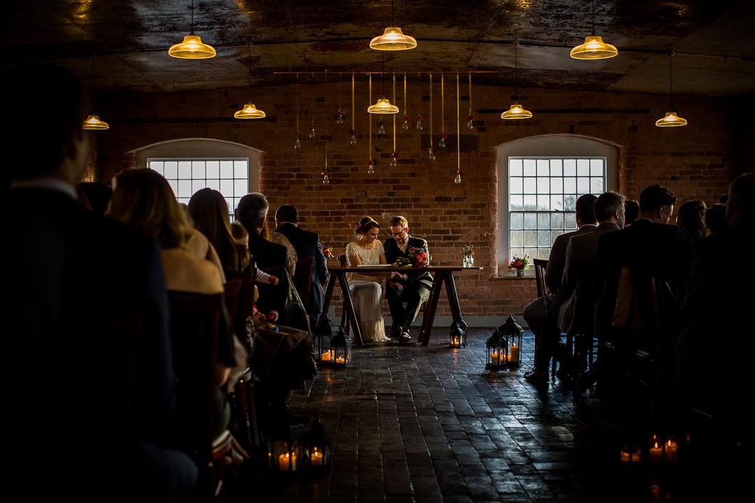 alternative london wedding photographer-31