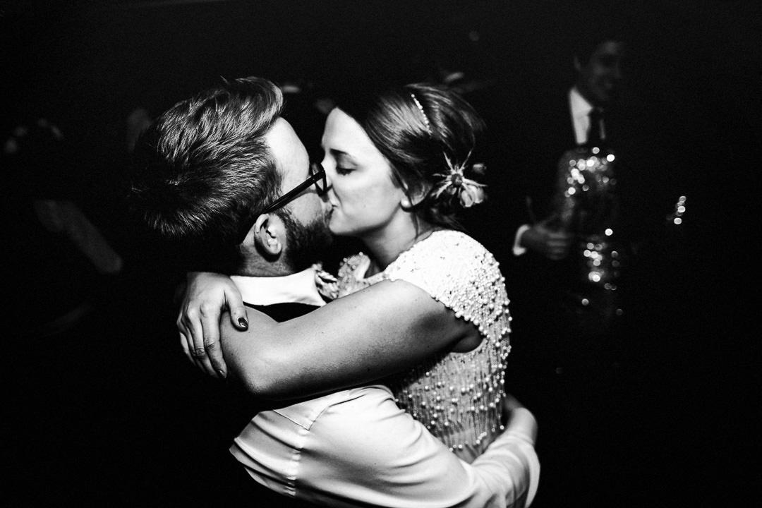 alternative london wedding photographer-68