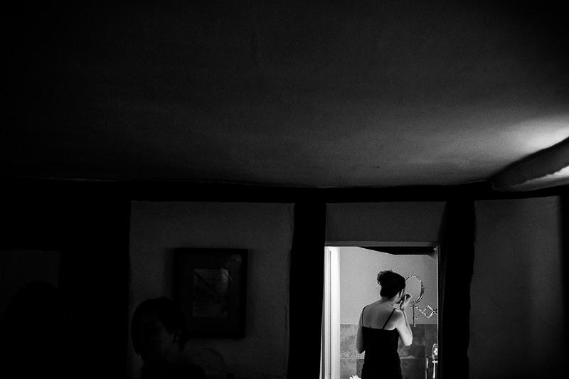 alternative wedding photographer-1