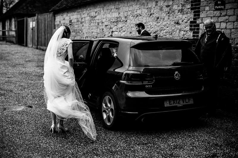 alternative wedding photographer-13