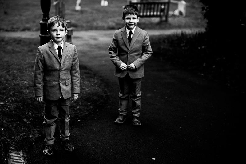 alternative wedding photographer-14