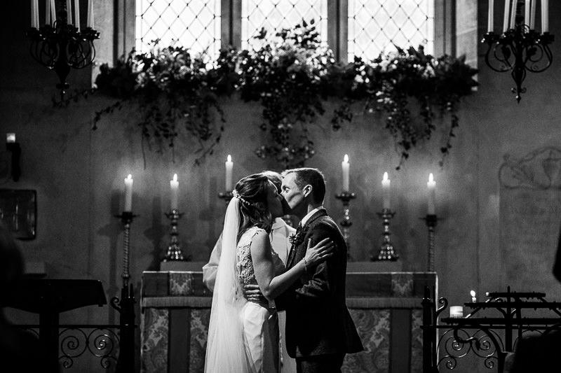 alternative wedding photographer-21
