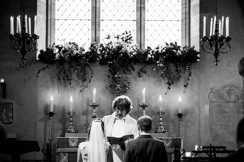 alternative wedding photographer-23