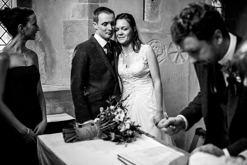 alternative wedding photographer-25