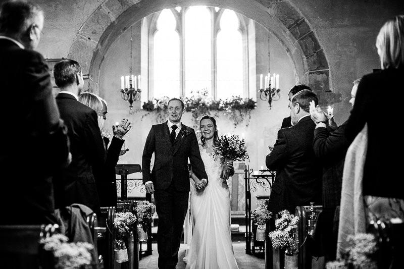 alternative wedding photographer-27