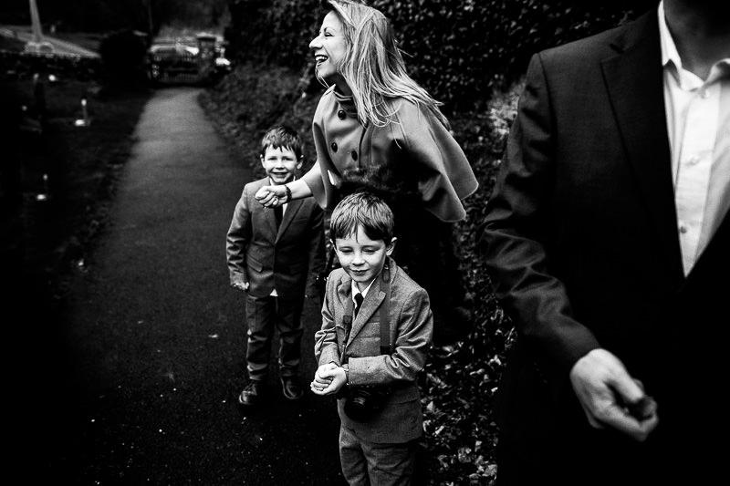 alternative wedding photographer-32