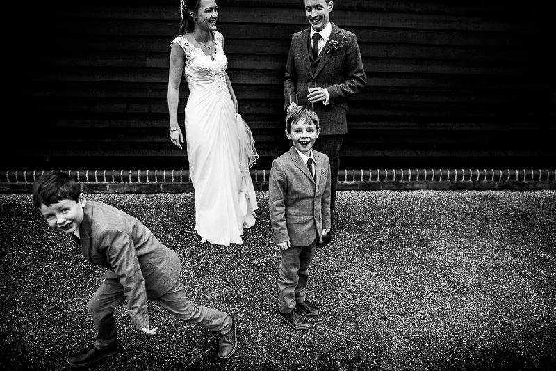 alternative wedding photographer-36