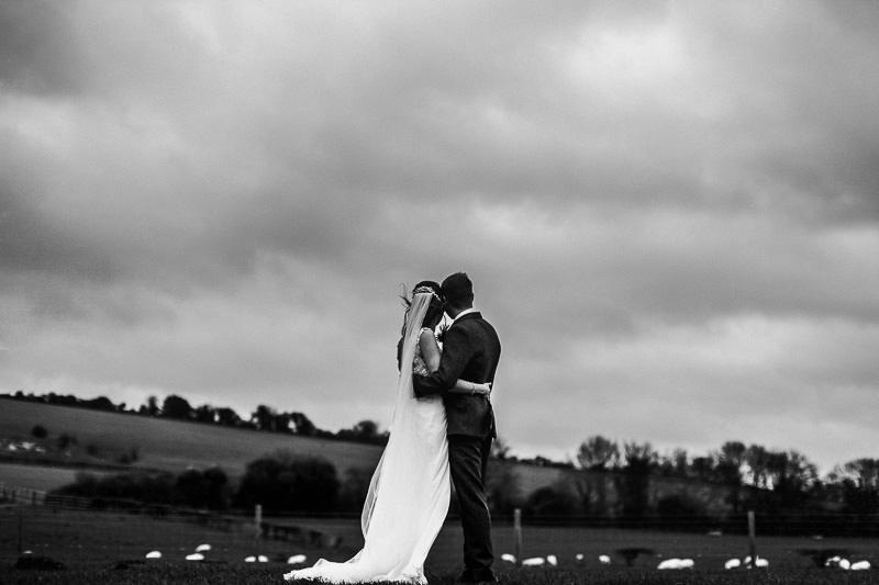 alternative wedding photographer-41