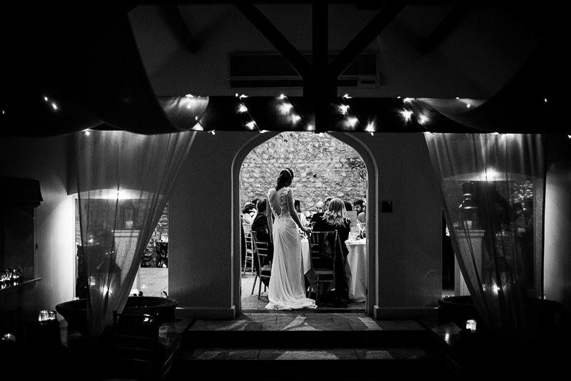 alternative wedding photographer-49