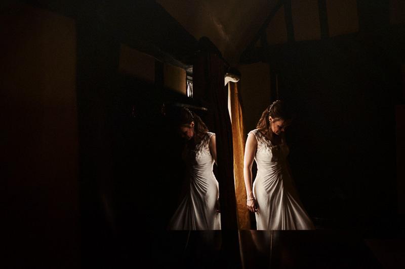 alternative wedding photographer-5