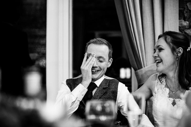 alternative wedding photographer-55