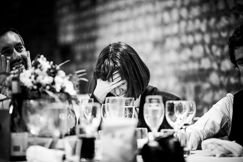 alternative wedding photographer-56