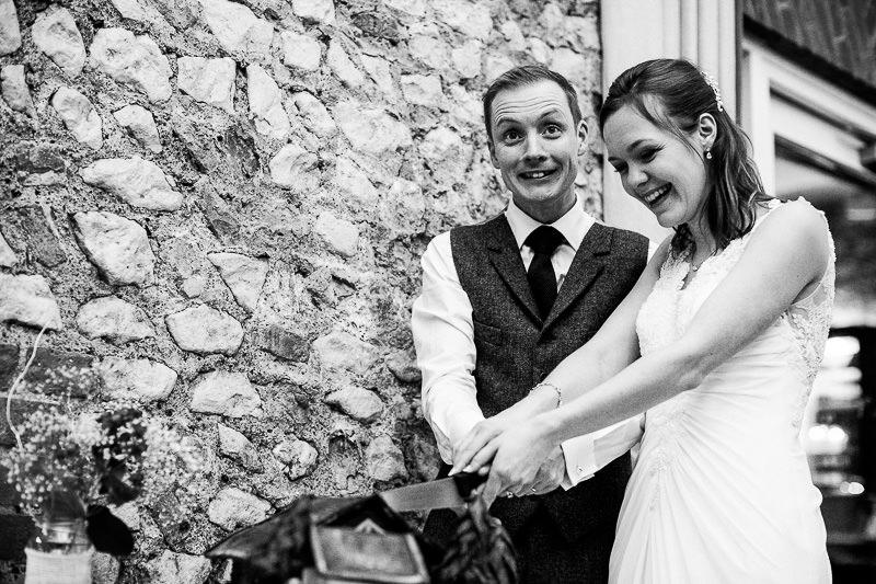alternative wedding photographer-59