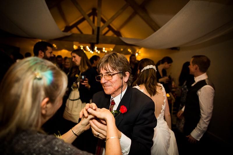 alternative wedding photographer-61