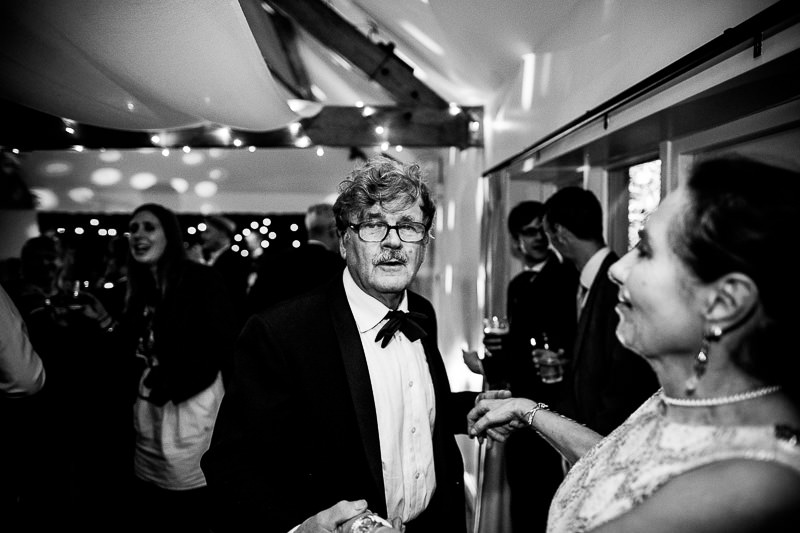 alternative wedding photographer-62