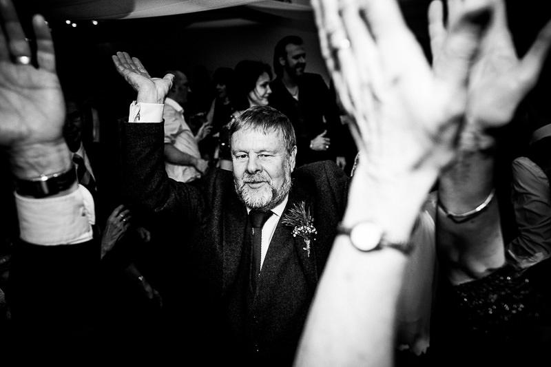 alternative wedding photographer-64