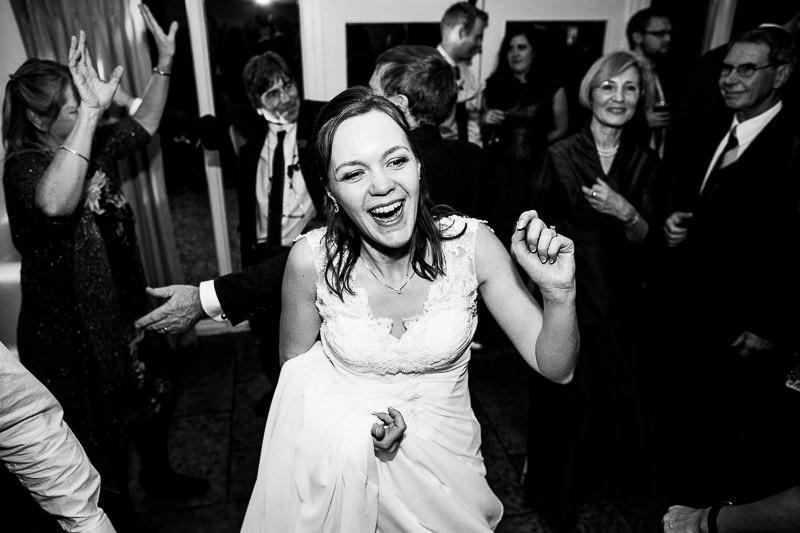 alternative wedding photographer-65