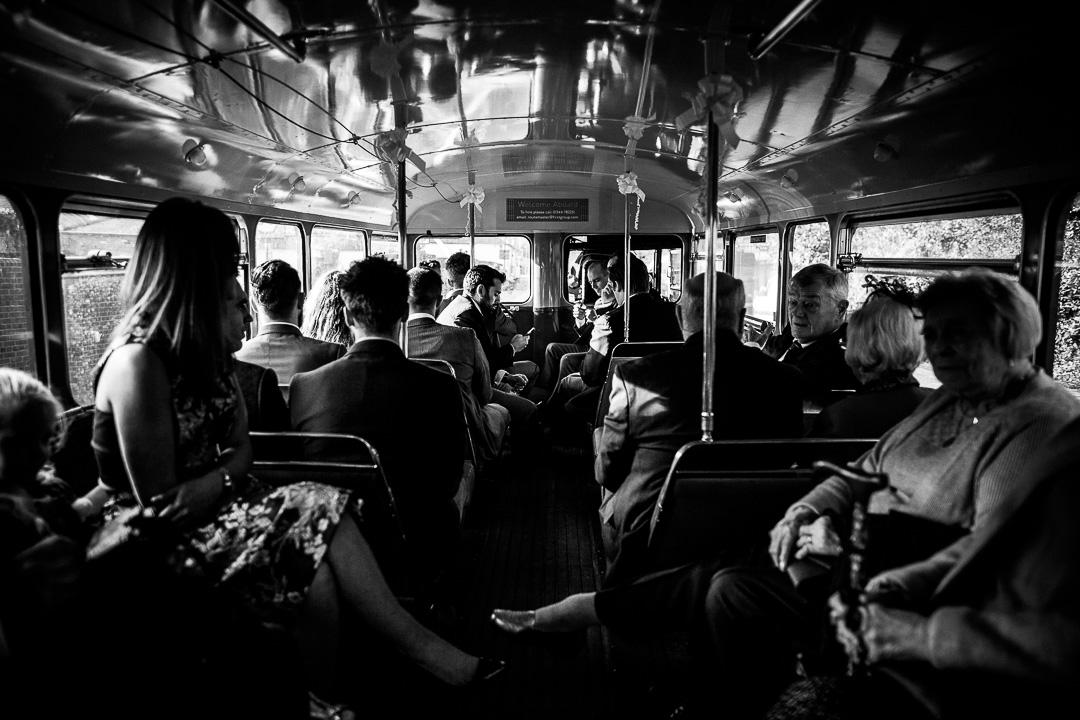 alternative wedding photographey-11