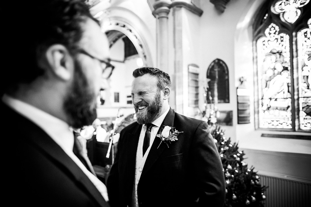 alternative wedding photographey-13
