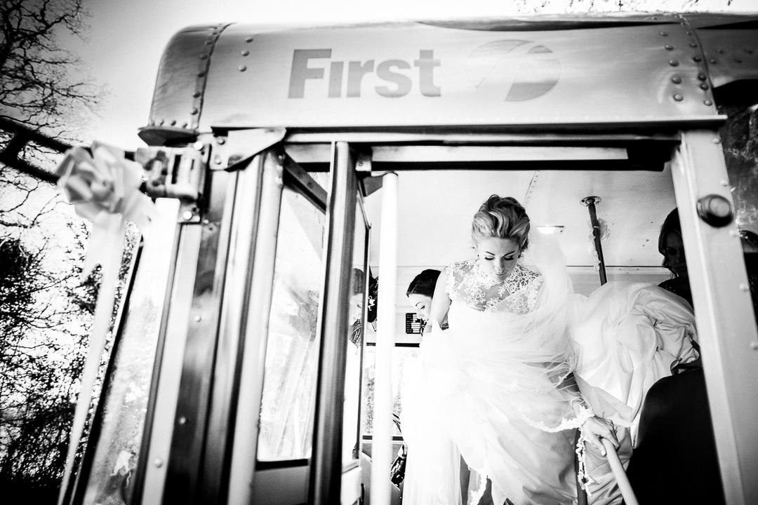 alternative wedding photographey-16