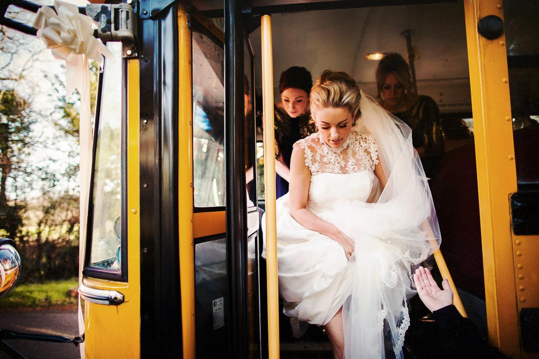 alternative wedding photographey-17