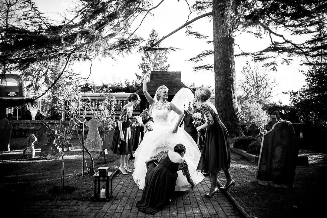 alternative wedding photographey-19