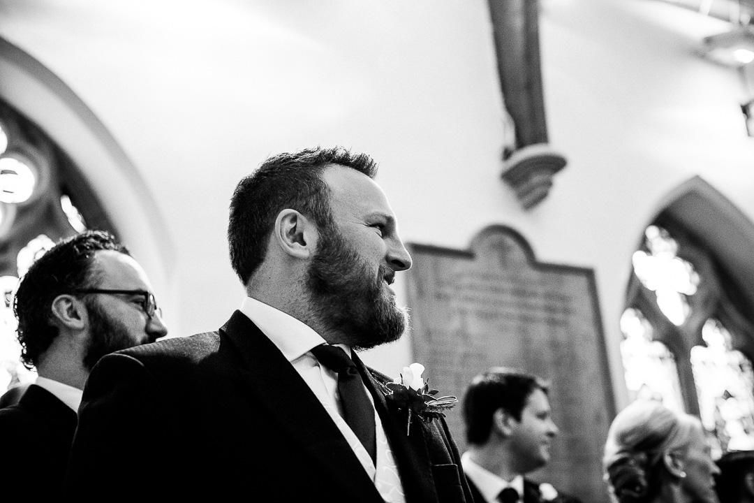 alternative wedding photographey-21