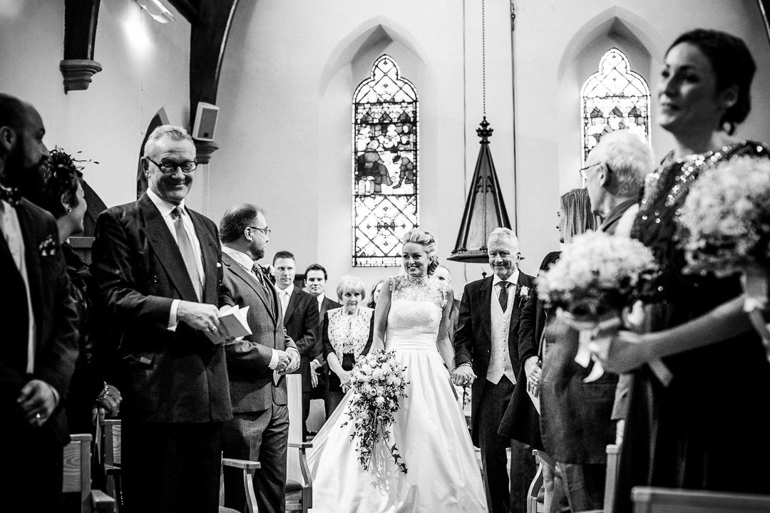 alternative wedding photographey-22