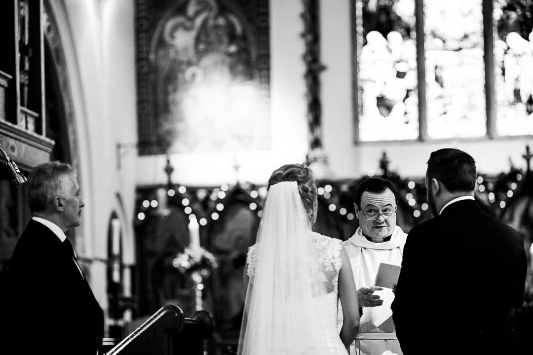 alternative wedding photographey-24